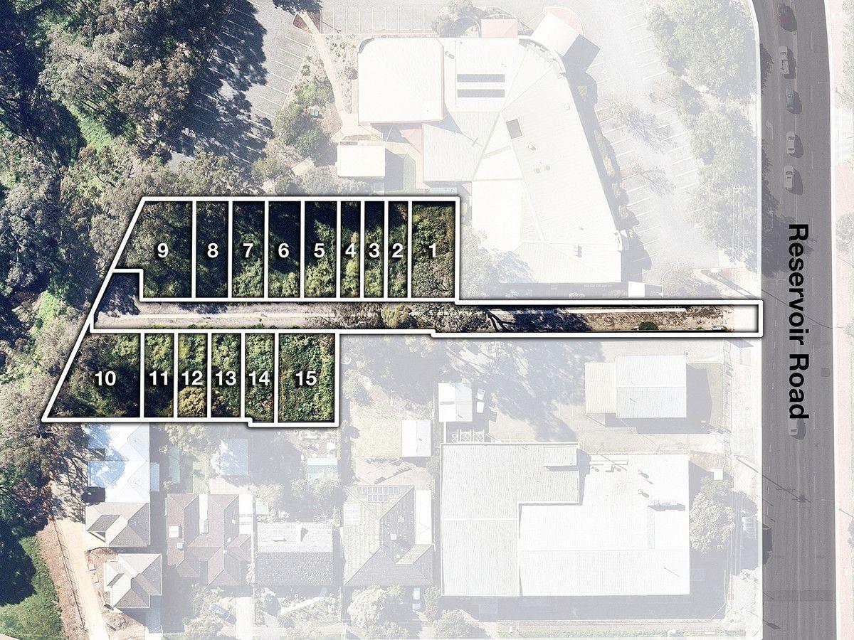 134 Reservoir Road, Modbury SA 5092, Image 1