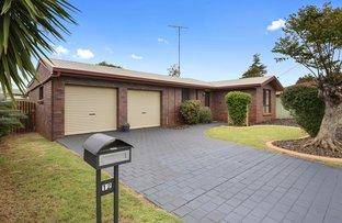 Picture of 12 Jacinta Court, Wilsonton QLD 4350