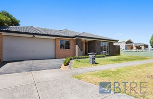 Picture of 17 Rosemary Drive, Hastings VIC 3915