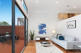 Picture of 19 Glenmanor Close, Templestowe VIC 3106