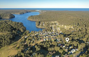 Picture of 8 Kurrajong Crescent, Conjola Park NSW 2539