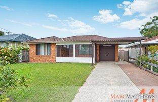 38 Gwendolen Avenue, Umina Beach NSW 2257