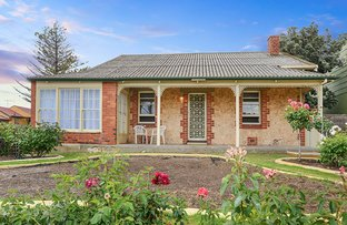 Picture of 25 Anderson Avenue, Port Noarlunga SA 5167
