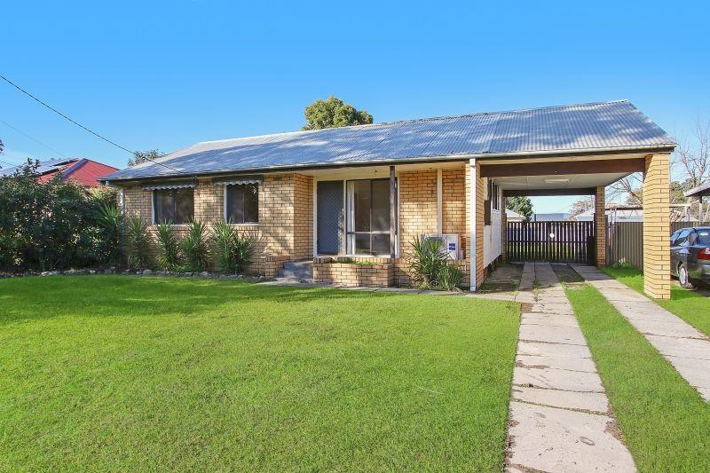 1036 Koonwarra Street, North Albury NSW 2640, Image 0