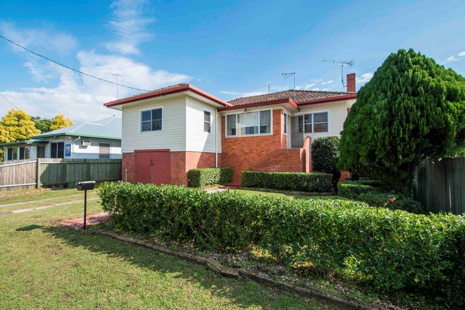 53 Milton Street, GRAFTON NSW 2460