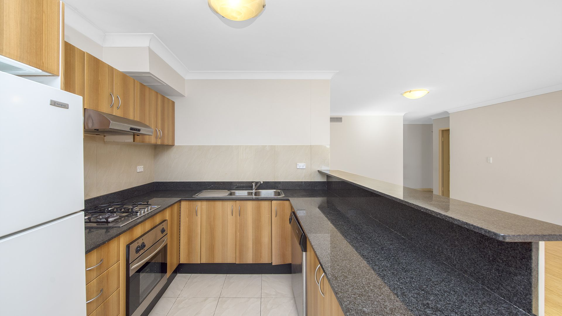 87/1-3 Beresford Road, Strathfield NSW 2135, Image 1