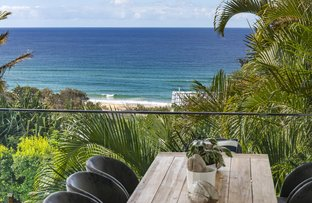 Picture of 18 Netherby Rise, Sunrise Beach QLD 4567