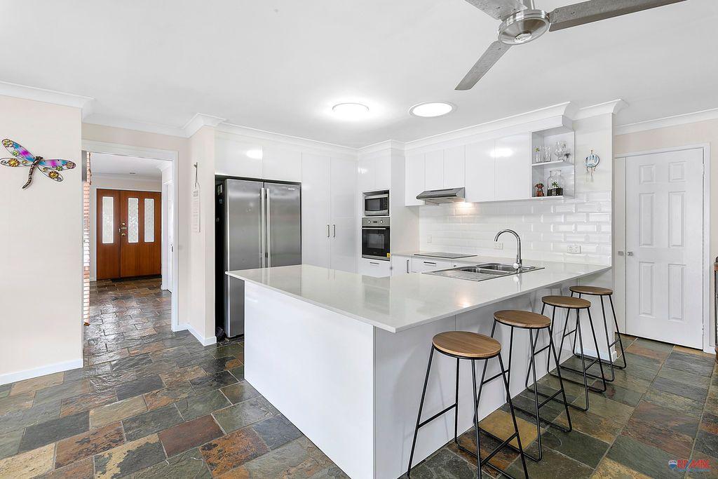 53 Cochrane Street, Alexandra Hills QLD 4161, Image 1