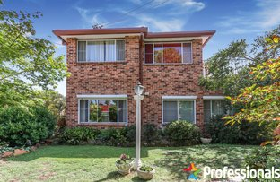 Picture of 101 Shorter Avenue, Narwee NSW 2209