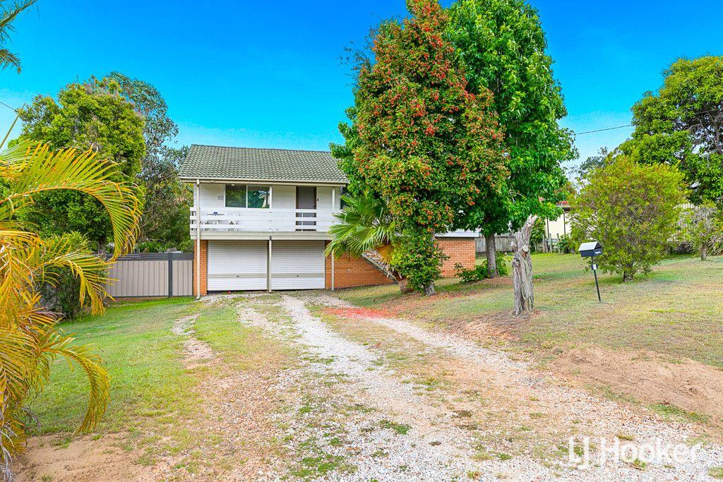 7 Earls Court, Alexandra Hills QLD 4161, Image 0