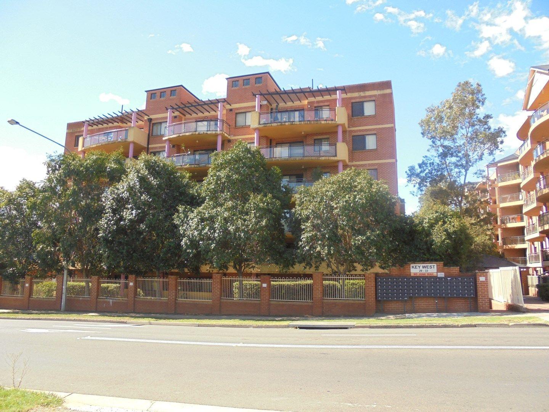 Unit 40/29-33 Kildare Road, Blacktown NSW 2148, Image 0