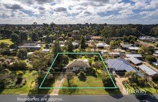 Picture of 42 Gallipoli Street, Corowa NSW 2646