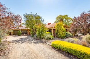 Picture of 9 Stephens Avenue, Strathalbyn SA 5255