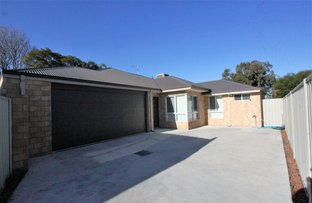 Picture of 3A Adelina, Wilson WA 6107