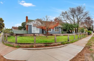 Picture of 31 Wadeson Street, Cobram VIC 3644