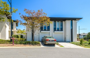 Picture of 92/18 Archipelago Street, Pacific Pines QLD 4211