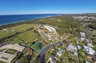 Picture of 20 Maldon Place, Woolgoolga NSW 2456