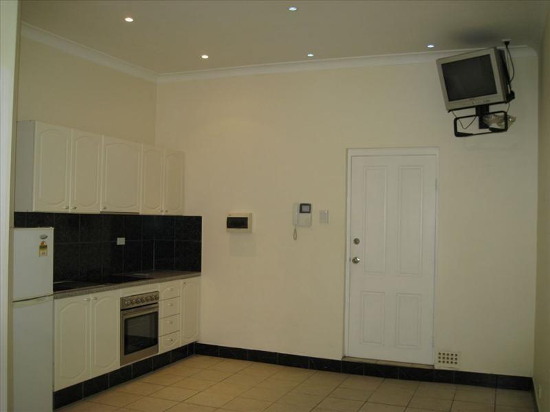 1/18 Griffiths St, Ermington NSW 2115, Image 0