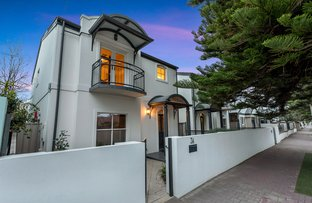 Picture of 3A Pier Street, Glenelg SA 5045