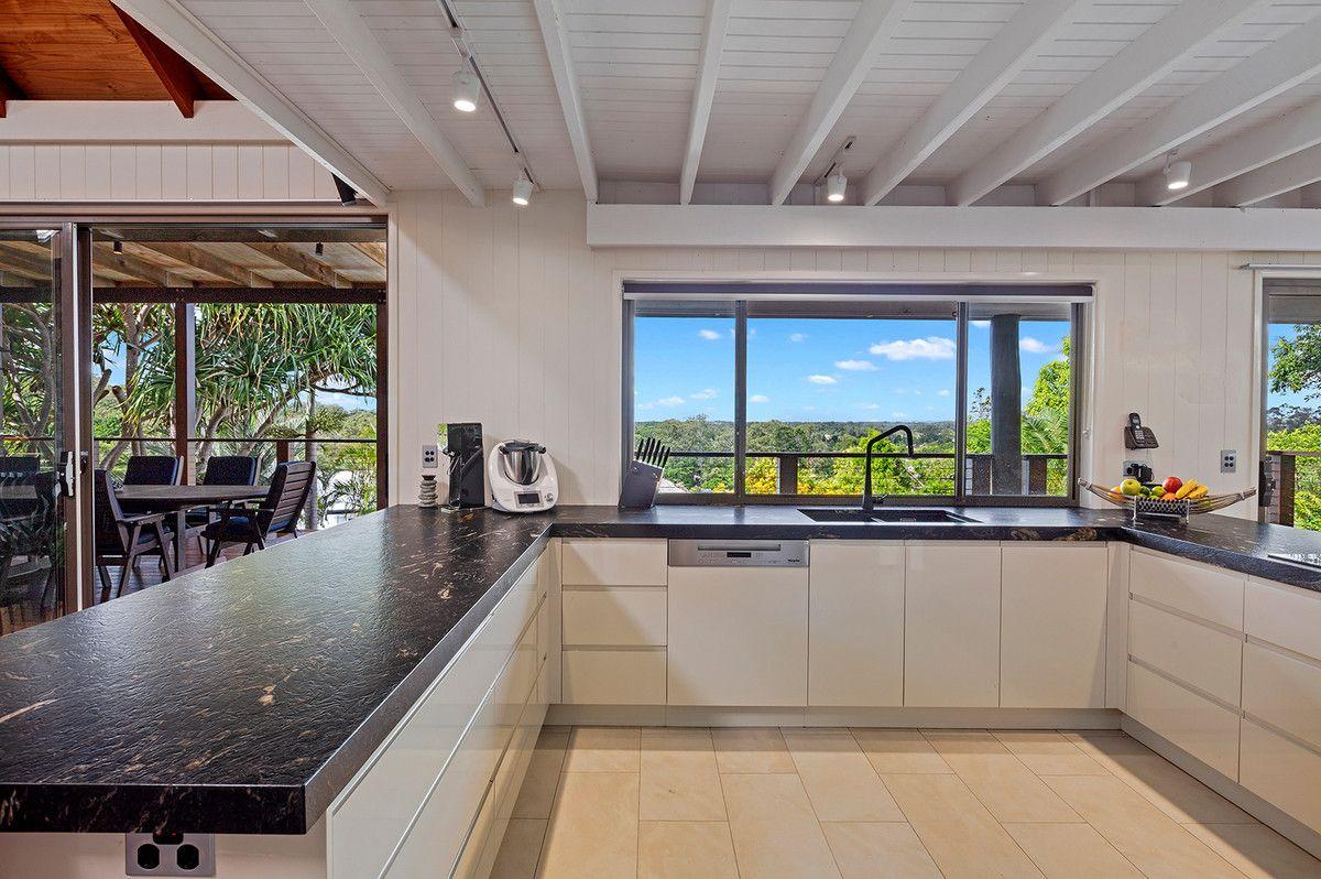 28 Cedara Place, Buderim QLD 4556, Image 0