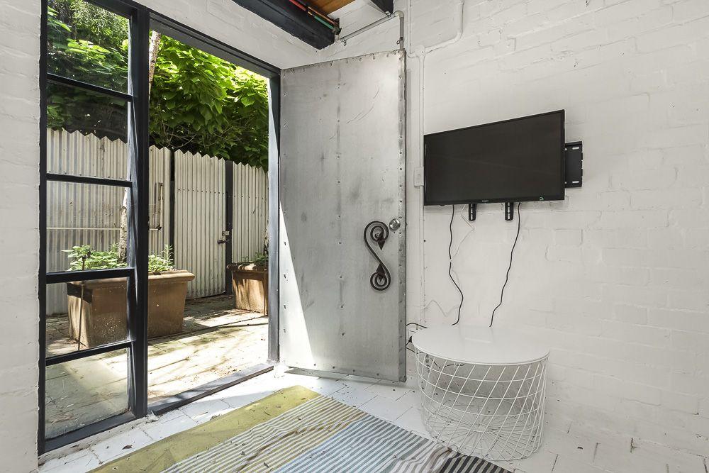 195 Peel Street, North Melbourne VIC 3051, Image 1