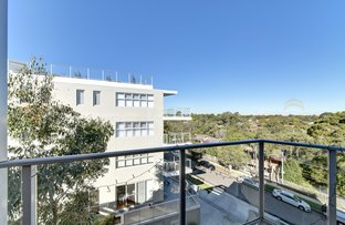 Picture of 70/15-21 Mindarie st, Lane Cove North NSW 2066