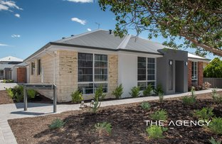 Picture of 1/242 Acton Avenue, Kewdale WA 6105