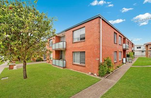 Picture of 5/47 Morgan Street, Merewether NSW 2291