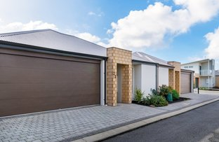 Picture of 23/36 Wialki Lane, Canning Vale WA 6155
