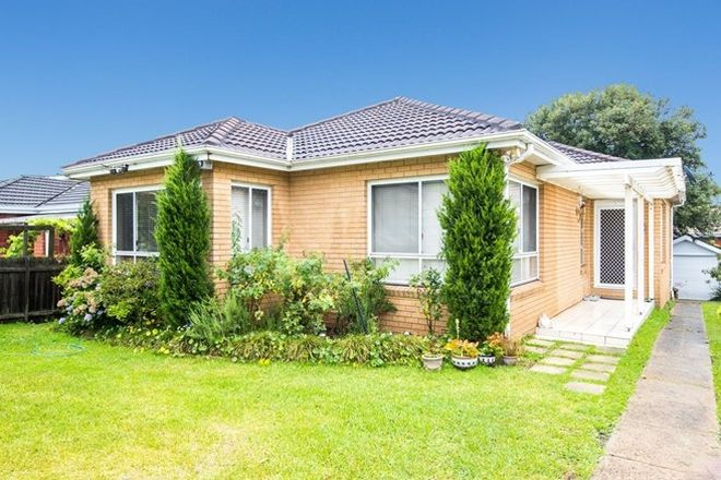Picture of 198 Alfred Street, NARRAWEENA NSW 2099