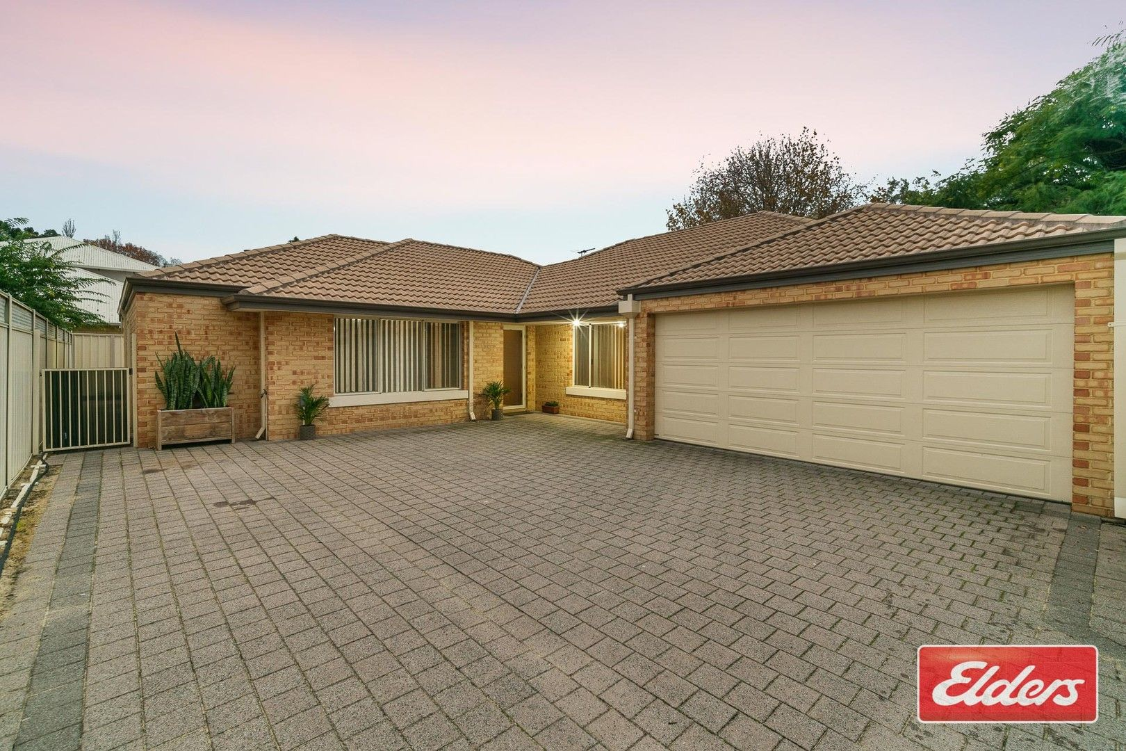 155A Great Eastern Highway, South Guildford WA 6055, Image 0