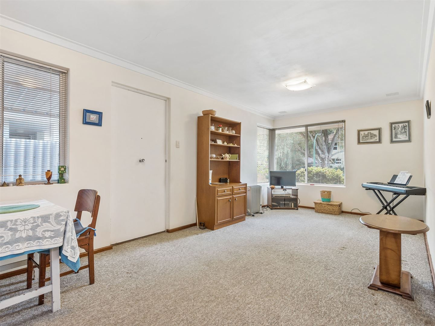47A Hamer Avenue, Wembley Downs WA 6019, Image 2