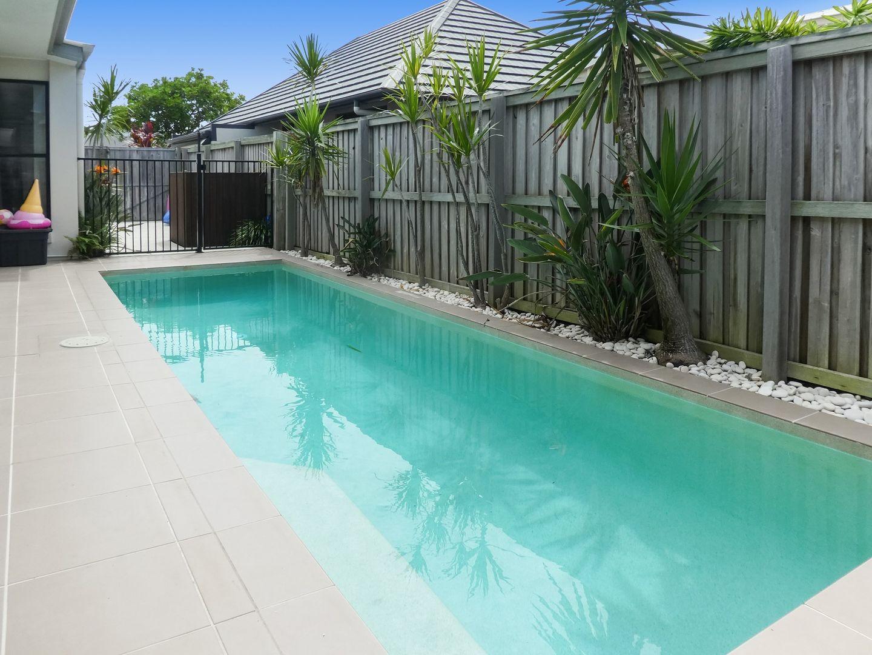 3 Oceancall Lane, Mount Coolum QLD 4573, Image 2