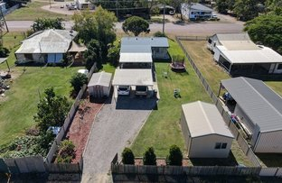 Picture of 40 Millchester Road, Queenton QLD 4820