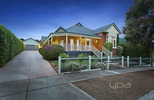 41 Watersprite Boulevard, Sunbury VIC 3429