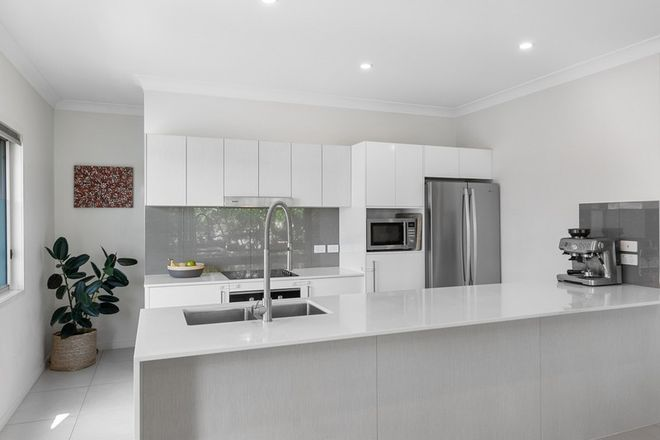 Picture of 1/371 Fairfield Road, YERONGA QLD 4104