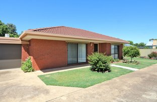 Picture of 4/62 Lake Road, Kyabram VIC 3620