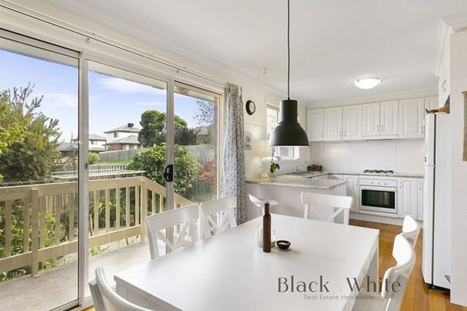 Picture of 5/16-20 Smith Street, HEALESVILLE VIC 3777