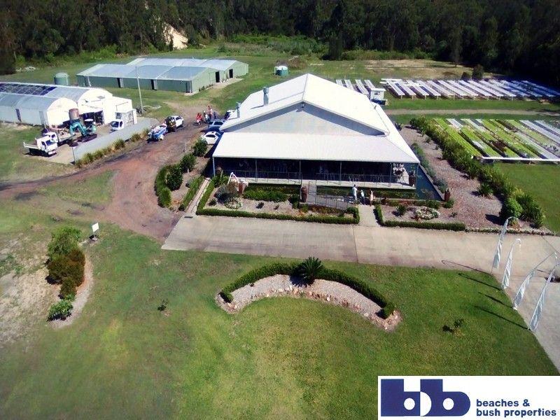 476C Marsh Road, Bobs Farm NSW 2316, Image 0