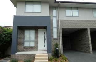 Picture of 7/131-133 Stafford, Penrith NSW 2750