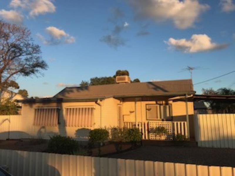 33 Ware Street, South Kalgoorlie WA 6430, Image 0