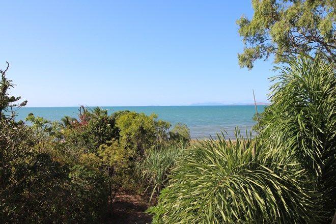 Picture of 120 The Esplanade, TOOLAKEA QLD 4818