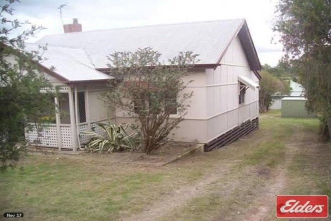 Picture of 46 Atkinson Street, COLLIE WA 6225