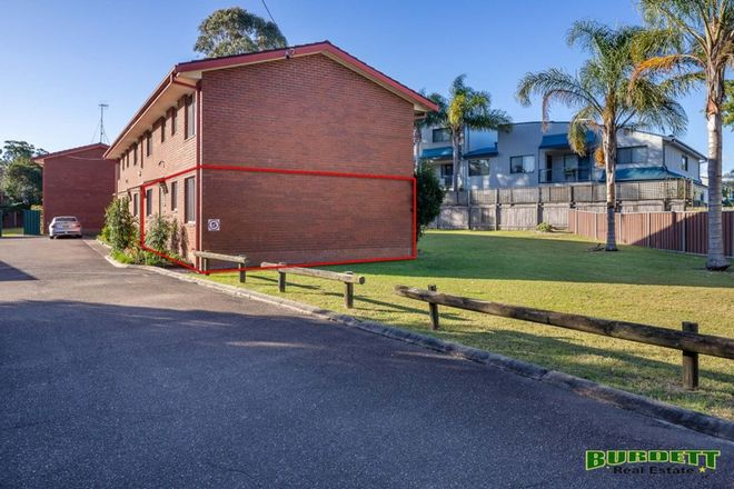 Picture of 5/30 Matthew Parade, BATEHAVEN NSW 2536