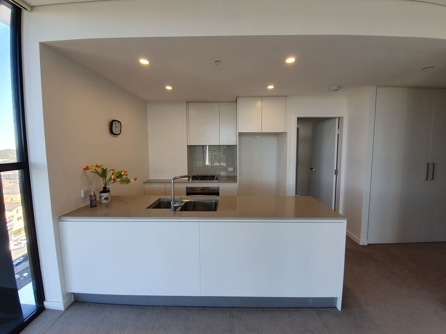 Chester St , Epping NSW 2121, Image 2