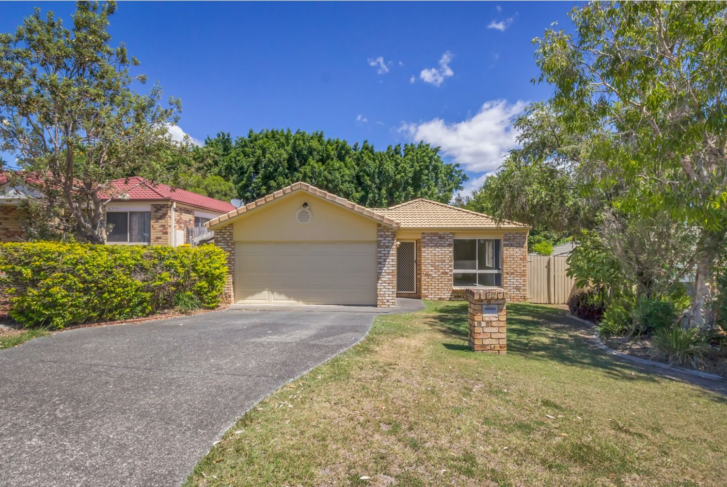 42 Colorado Circuit, Parkwood QLD 4214, Image 0