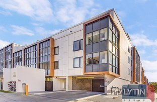 Picture of 406/16-22 Sturdee Parade, Dee Why NSW 2099