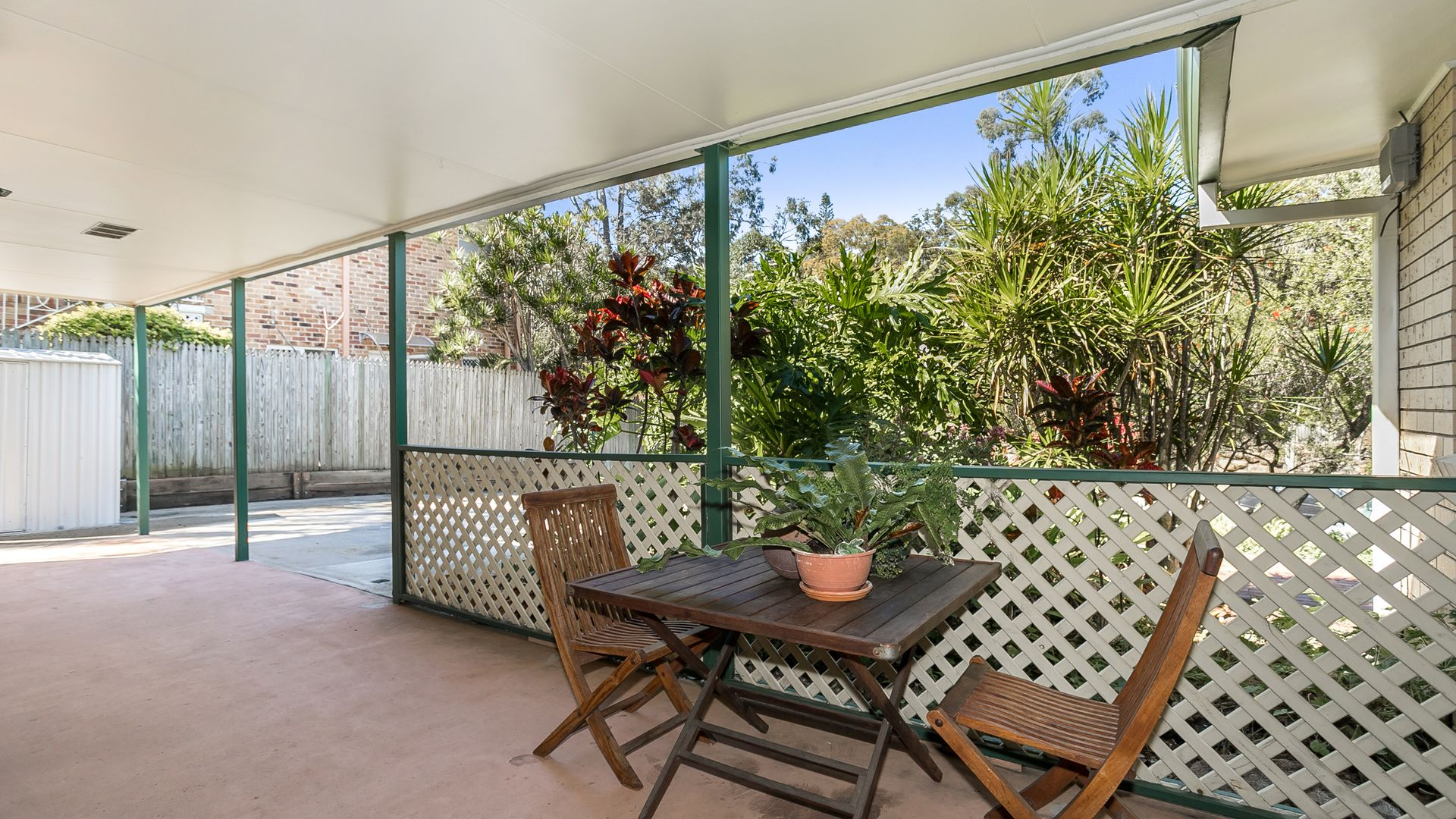 19 Marmindie Street, Chapel Hill QLD 4069, Image 2