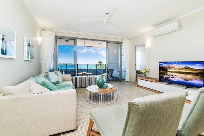Picture of 206/286 Casuarina Drive, NIGHTCLIFF NT 0810