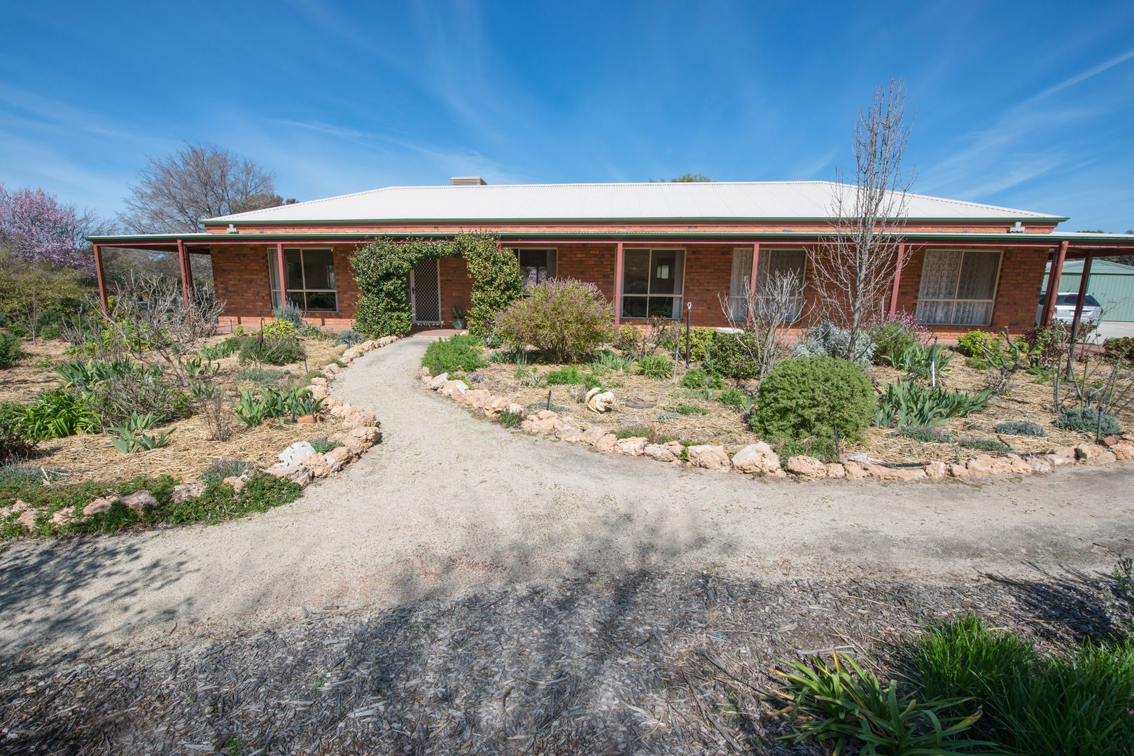 12 Peppercorn Mews, Swan Hill VIC 3585, Image 0